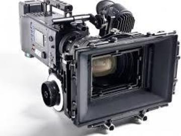 Rent: Arriflex ALEXA XT (16:9/4:3/Open Gate) Camera Package
