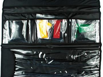 Rent: 2' x 3' Flag kit