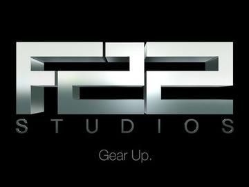 Rent: Custom Order for Newfangled Studios