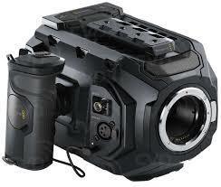 Ursa Mini Ronin Wireless focus kit