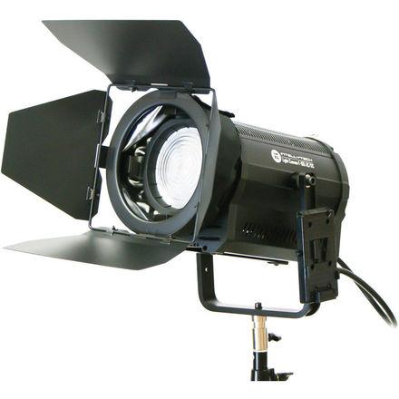 Light Canon & LED Bi Color Lighting Package