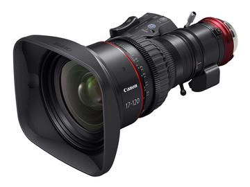 5d2002-33d400-cine-servo-17-120mm-t2-95-zoom-lens-digital-drive-3q-right-grip-d