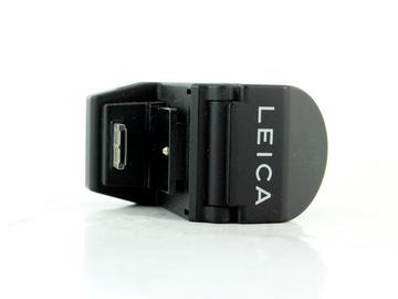 Rent: Leica EVF2