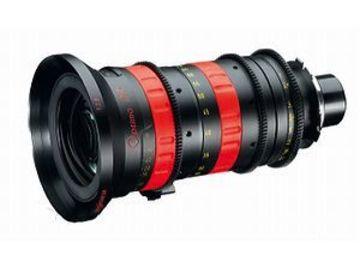 Rent: Angeniex Optimo DP 16-42mm T.2.8