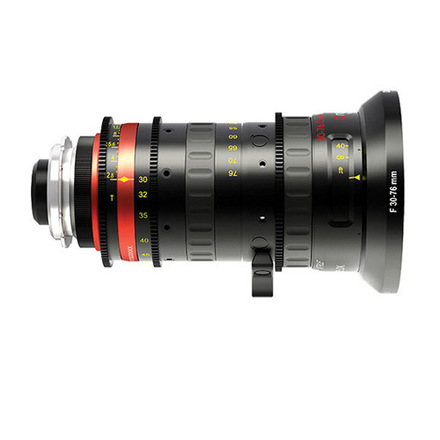Angenieux Optimo 30-76mm T2.8
