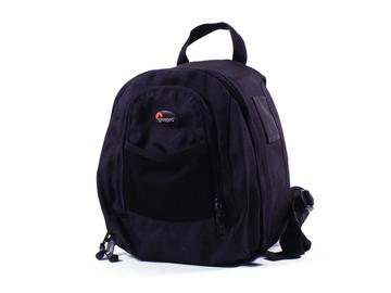 Rent: Lowepro Micro Trekker 100