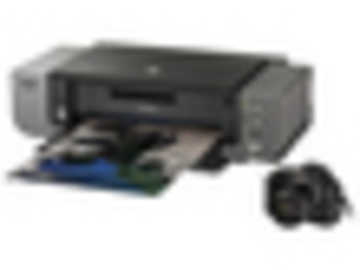 Rent: Canon PIXMA Pro9000 Mark II Color Inkjet Photo Printer