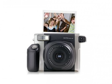 Rent: Instax Wide 300 Instant Camera