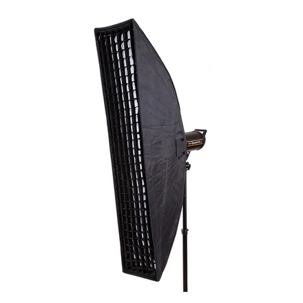 Godox Strip Box (x2) 35x160cm