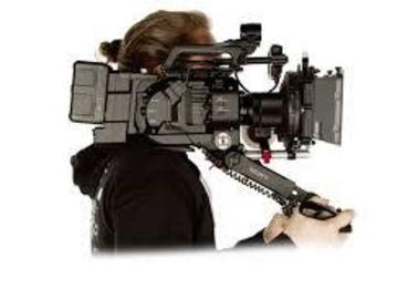 Rent: Sony FS7 with 4K Back and V mount batteries