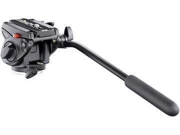 Rent: Manfrotto 701 Head