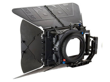 "Rent: Arri MB20 II (4x5.65"" / 15mm)"