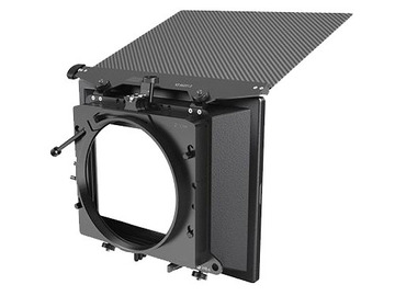 "Rent: Arri LMB-25 Clip On (4x5.65"")"