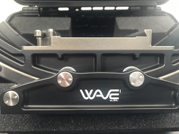 Wave 1 - Betz Balance Tool