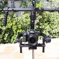 Rent: DJI RONIN EXTENSION ARMS, Wireless Focus, Wireless video