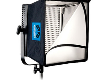 Rent: Chimera for Litepanels 1x1