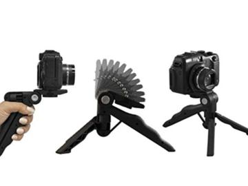 Rent: Canon EOS Rebel T6 Digital SLR Camera (Bundle)