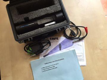 Redrock Micro Cinetape Sonar Rangefinder