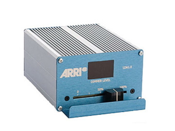 Rent: Arri Digital Dimmer 1800W