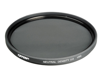 Rent: Variable ND Filter / 72mm