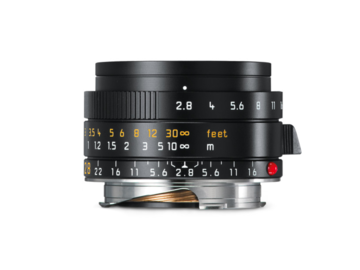 Rent: Leica Elmarit-m 28mm f/2.8 asph