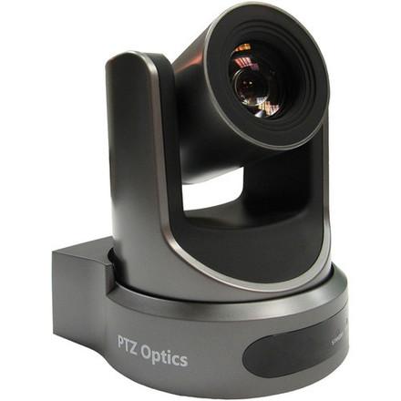 PTZOptics 20x SDI PTZ Camera