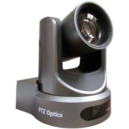PTZ Optics 12x SDI PTZ Camera