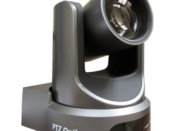 Rent: PTZ Optics 12x SDI PTZ Camera