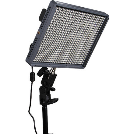 Aputure HR672C CRI Led Video Light