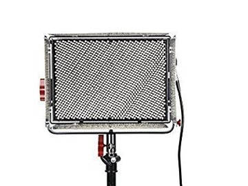 Rent: Aputure Lightstorm LS 1C 1536 lamp Bi Color Led