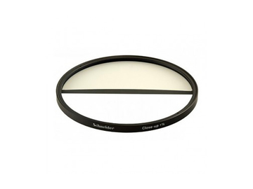 Rent: Split Diopter Close-Up Filter +3 / 138mm