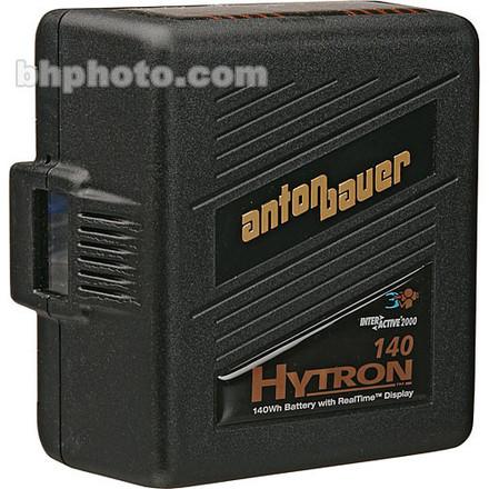 Anton Bauer Hytron 140