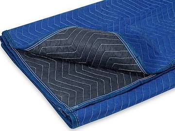 Rent: Furniture Pad (6 Available)