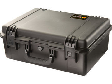 Rent: Pelican Case IM2600