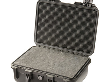 Rent: Pelican IM2100 Case