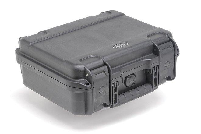 SKB Waterproof Case