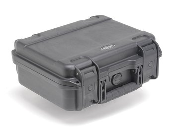 Rent: SKB Waterproof Case