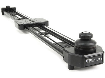Rent: Kessler 4ft-8ft slider