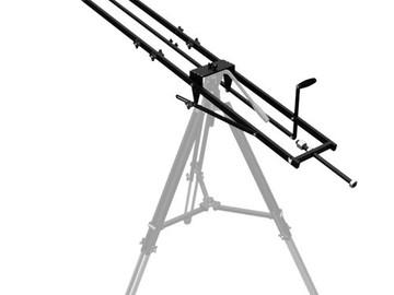 Kessler Crane 8ft