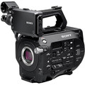 Rent: Sony PXW-FS7 XDCAM Super 35 Camera