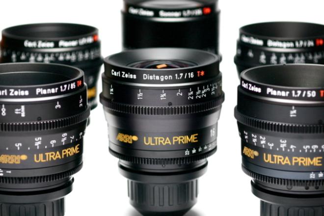 Ultra Primes PICK 3 (partial set)