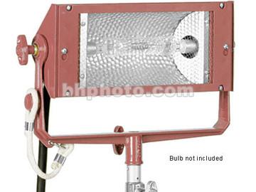 Rent: Mole-Richardson Nooklite 1000w tungsten soft floodlight
