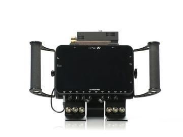 Rent: Odyssey 7Q+ Wireless Director's Viewfinder