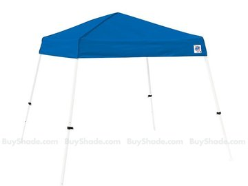 Rent: 8x8 Blue Tents (3 Available)