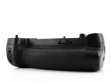 Rent: Nikon MB-D17 Battery Grip for D500