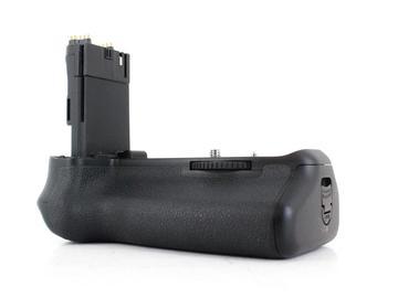 Rent: Canon BG-E14