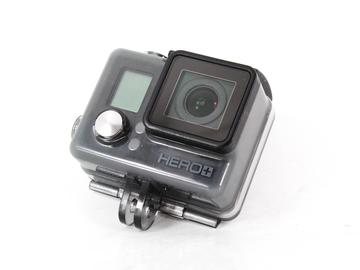 Rent: GoPro Hero+ LCD