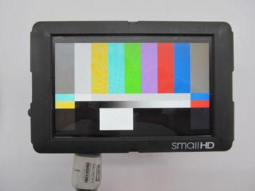 Small HD DP6 720p Monitor