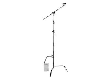 Rent: C Stand (1 of 6)
