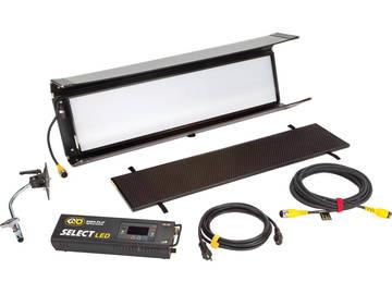 Rent: Kino Flo Select LED 30 DMX System